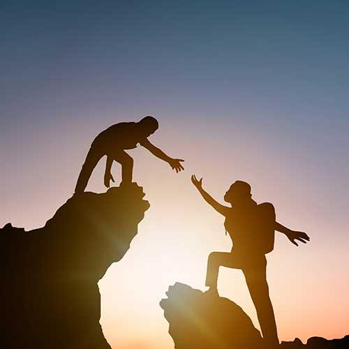 Como ganar la confianza de un cliente